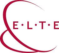 ELTE1