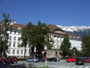 Hauptgebäude_der_Universität_Innsbruck