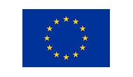 UL-logo2