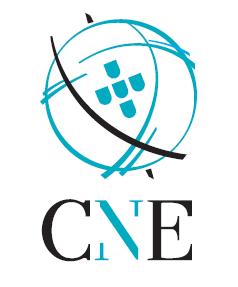 CNE2_PORTUGAL