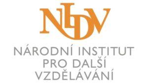 NIDV-logo