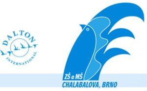 chalabalova-logo
