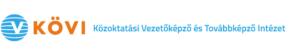 2. kovi_logo