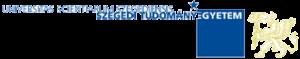 2. szegedi_tudomanyegyetem_logo