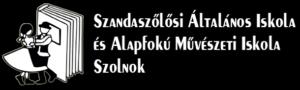 3. szandaszolosi_altalanos_iskola_logo