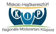 7. mhkmk_logo