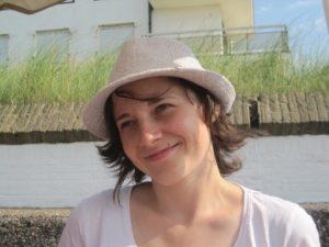 Helena Kovacs