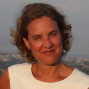 Johanna F. Schwarz