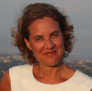 Johanna.Schwarz