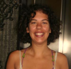Sofia Sá