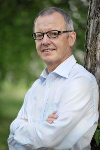 Michael Schratz
