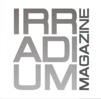 2017-03-16 IRRADIUM