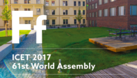 61st ICET World Assembly