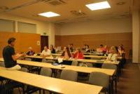 Summer School 2017_methods workshop