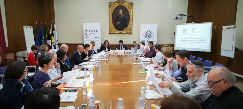 Photo courtesy: OSCE/Ewa Marszalowska