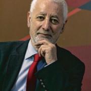 Professor António Nóvoa