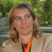 Professor Maria Assunção Flores